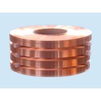 供应E-Cu58紫铜、德国进口铜合金,规格齐全