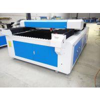 金属不锈钢激光切割机 非金属亚克力奥松板密度板激光混切机