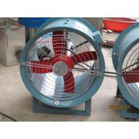 轴流风机、轴流风机厂家、消防排烟轴流风机