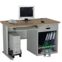 上海育仰YUY-LY26楼宇自控中央计算机管理中心