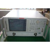 高价回收安捷伦/keysight E4443A频谱分析仪 E4448A