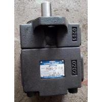 油研YUKEN叶片泵PV2R2-53-L-RAA-41代理直销