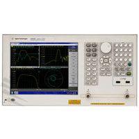 回收Keysight E5063A ENA系列网络分析仪