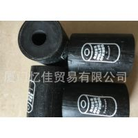 FIRESTONE橡胶弹簧W22-358-0183 空气弹簧