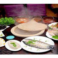 石锅鱼餐饮企业做好客户服务的四个要点