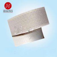柔性纤维打包带,纤维聚酯捆绑带,强拉力易操作