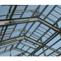 供甘肃钢结构工程和兰州钢结构详情