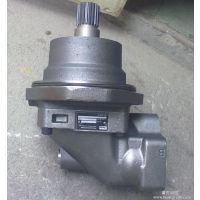 Parker派克定量液压马达F12-040-RF-IH-K-000-000特价数量不多