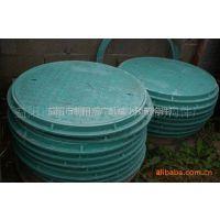 供应【专业订制】高分子圆形井盖 用于市政、电信、电力、煤气等