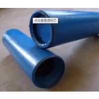 供应给水泵再循环多级节流装置