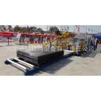 供应直供煤矿支护网排焊机GWC-1600S