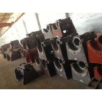 万沃脱硫泵配件(已认证) 脱硫泵 脱硫泵护套