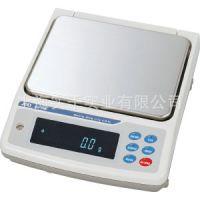 上海电子天平市场价,分析电子天平厂家直销