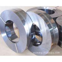 202不锈钢板卷,供应卷板带钢  热轧不锈钢卷板 不锈钢卷板304