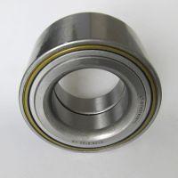 供应DAC40720037/1H0407625/566719汽车轮毂轴承