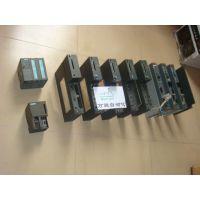 西门子PLC400维修广州西门子PLC400模块维修S7-400指示灯全亮故障