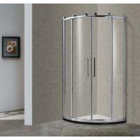 淋浴房厂家 工程淋浴房、出口淋浴门、淋浴屏风、淋浴趟门