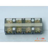 接线端子、大平方端子台、连接器、机械配件