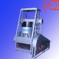 蜂窝煤机设备 煤球机多少钱一台 型煤机械生产厂家