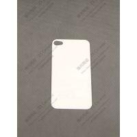 手机陶瓷外壳后盖板  iphone4s/5/工厂订做/新品开发/中国风/创意