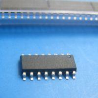 JTW8592低功耗高抗扰防水6键触摸IC