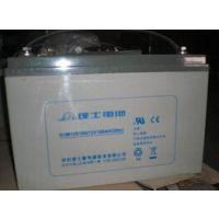 理士蓄电池 LEOCH理士电源有限公司