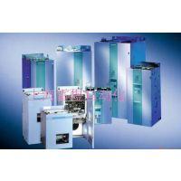 西门子6RA70直流调速器冷却风机坏维修,F007维修,F008维修,F009维修