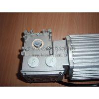 北京汉达森专业销售意大利Mini Motor PAK260M2TMATR