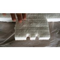 供应爱科ECHO2516硅酸铝保温棉/玻璃纤维保温棉 空调隔音棉/中央空调隔音泡棉自动切割机