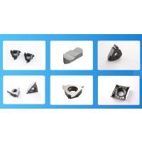 专业销售不锈钢切槽 小径槽刀片 非标螺纹刀片
