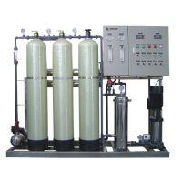 贵阳管道直饮水系统,医院直饮水设备,厂家直销