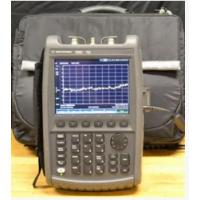 回收N9914A组合分析仪
