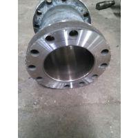 提供水泥厂液压缸内壁修复设备