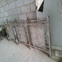 不锈钢护栏 订做不锈钢护栏投标书