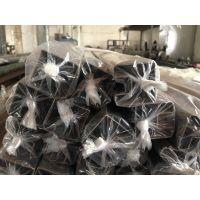 优质不锈钢方通 枣庄地区厂家供应10X10X0.8