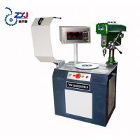 供应单面立式动平衡机、动平衡机全国供应商