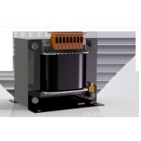 盖能(变压器)BK-50机床控制变压器、上海盖能电气变压器生产工厂