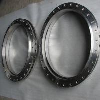 钛合金深加工 钛棒 钛板 tc4丝材 tc4箔 a b钛合金