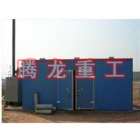 河北干燥机械_腾龙重工_干燥机械厂家
