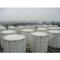 上海嘉定那里可要批发到柴油;宝山青浦松江中石化0#柴油工厂配送(保质保量)