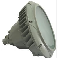 上海宝临BAX1211D系列固态免维护防爆防腐灯LED30W40W50W70W80W120W150W