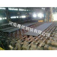 舞钢SA203GrE压力容器用镍合金钢板 S/E现货零售 /切割加工/SA203GrE