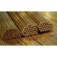 进口国产锡黄铜C41100棒料、卷料、锡黄铜板材价格