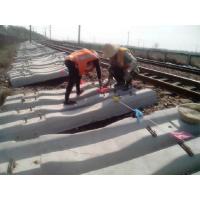 华洲干粉锚固剂 厂家直销 混凝土结构加固工程中构件快速锚固用什么?