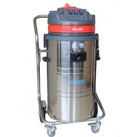 吸尘器GS3078B 80L工业吸尘器青岛川亿guanje
