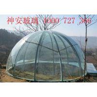 钢化玻璃、弯钢玻璃、夹胶玻璃、中空玻璃、LOW-E中空玻璃