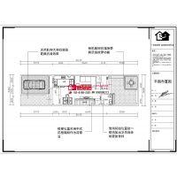 南京老房装修报价-一号家居网-南京老房装修报价