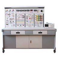 电工技术实训装置ZGK-880A高性能电工技术实训考核装置