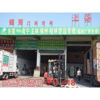 东莞锦秀国际海运深圳港出口报关流程0769-23030506。