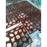 深圳铝板雕花、铝板切割加工 适用于铝装饰工艺制品 全国发货